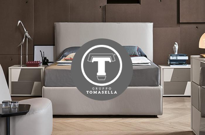 Tomasella arredamenti pastore for Tomasella arredamenti
