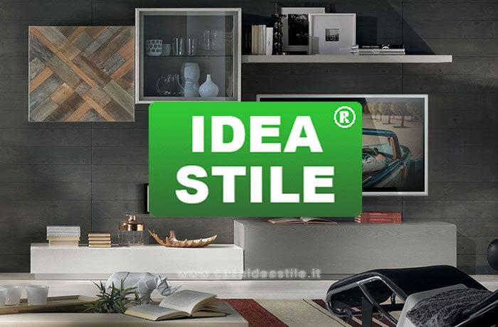 CASA IDEA STILE
