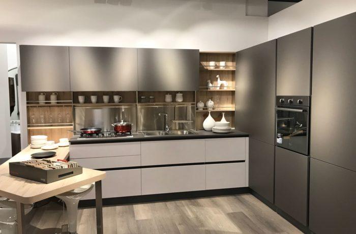 Modello Cucina1