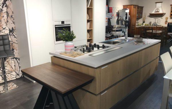 Modello Cucine 11