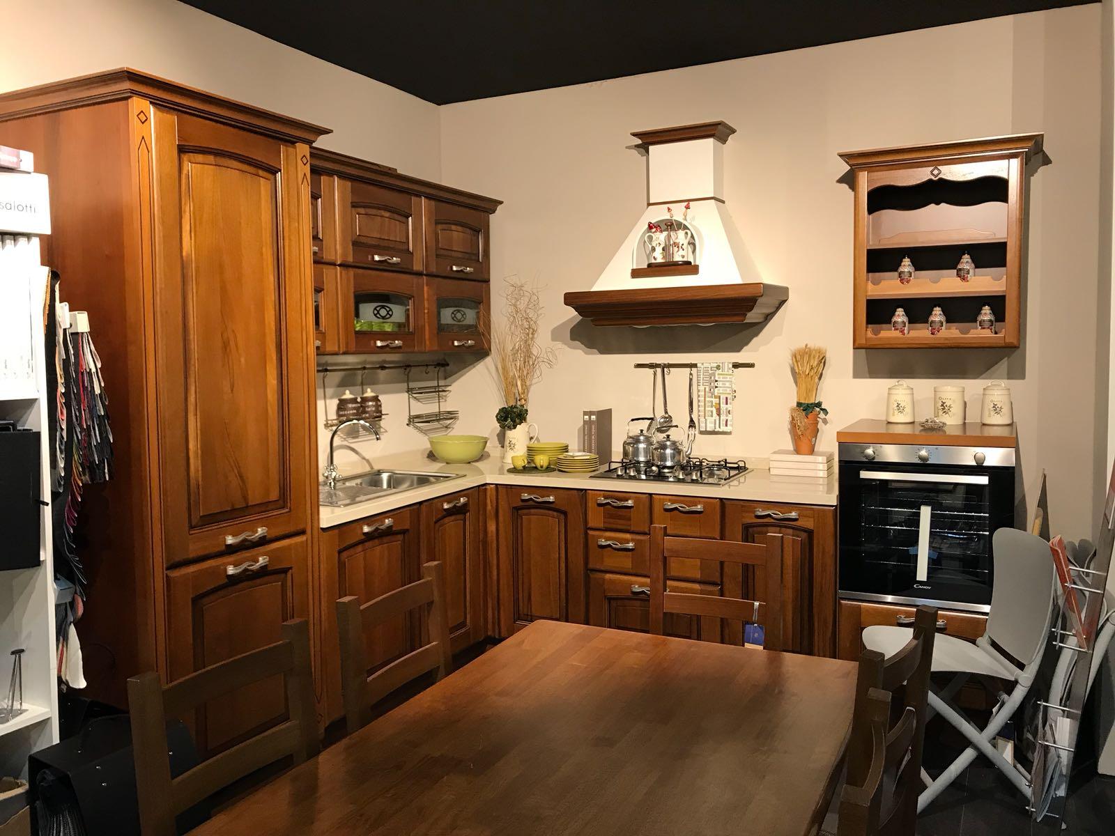 Showroom cucine arredamenti pastorearredamenti pastore for Pastore arredamenti