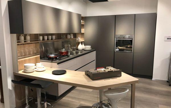 Modello Cucina 2