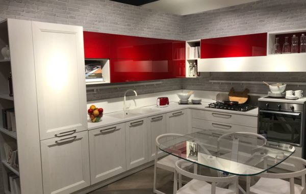 Modello Cucine 3
