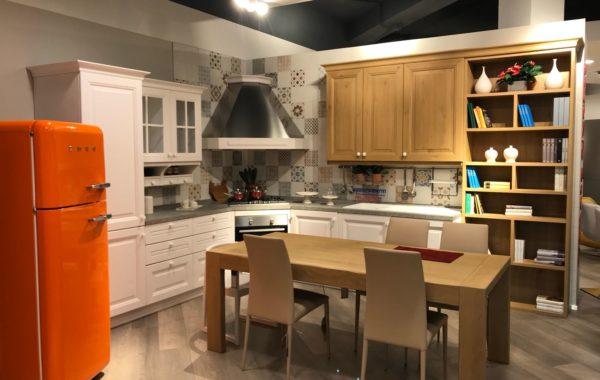 Modello Cucine 6