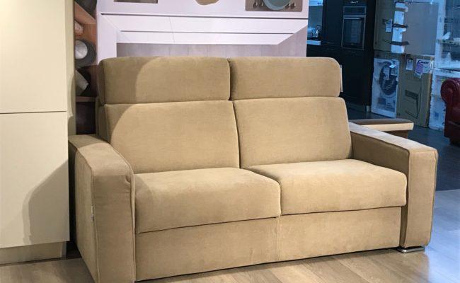 divano-1