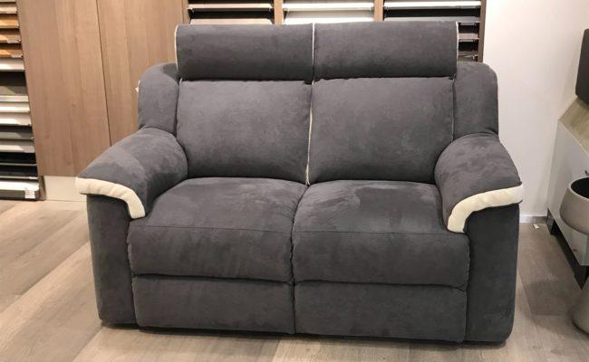 divano-5